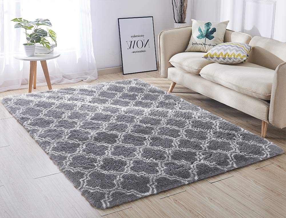 Rugs With Patterns Free Patterns