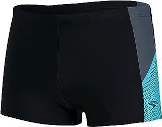 Speedo Men's Dive Aquashort