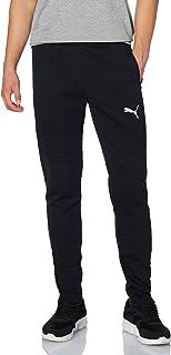 PUMA - Evostripe Pants, Pantaloni da Jogging Uomo