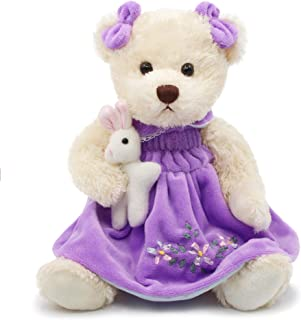Best large teddy bear clothes Reviews