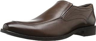 حذاء بدون كعب رجالي ريجان سهل الارتداء من جورجيو بروتيني