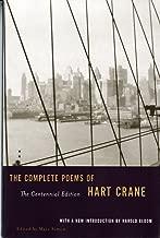 Best hart crane poems Reviews