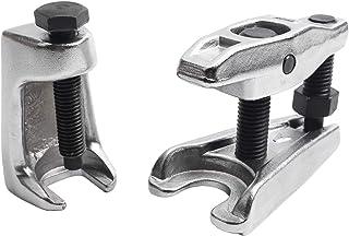 Suchergebnis Auf Für Abzieher Separatoren 0 20 Eur Abzieher Separatoren Werkzeuge Auto Motorrad