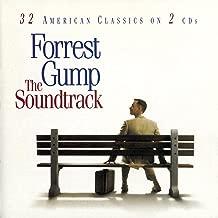 epic original motion picture soundtrack