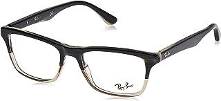 RX5279 Square Prescription Eyeglass Frames