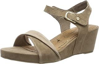 : Tamaris Scratch Sandales mode Sandales et