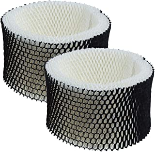 gxwh35f replacement filter home depot