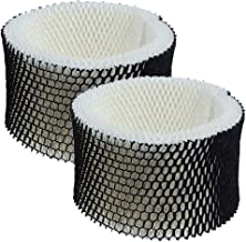 sunbeam humidifier replacement filter a