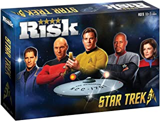 Best 50th anniversary risk board game Reviews