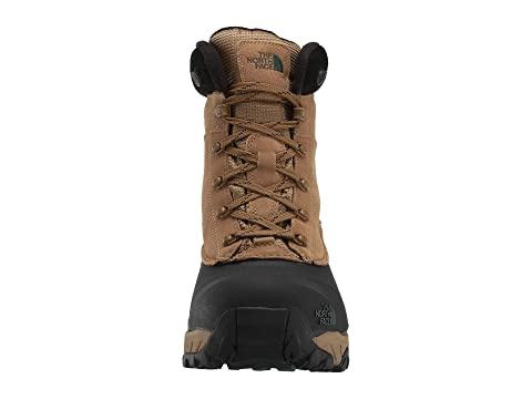 The North Face Chilkat Iii Zappos Com