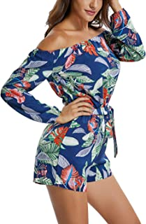 Best hawaiian outfits for a party Reviews