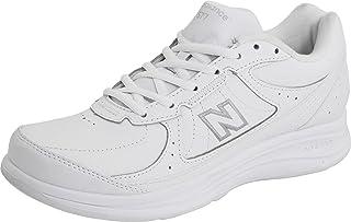 New Balance Women's 577 V1 Lace-up Walking Shoe