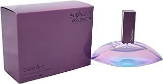 Calvin Klein Euphoria Essence Mujeres Eau de Parfum 50ml