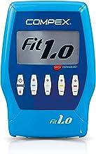 Compex Elettrostimolatore Fit 1.0