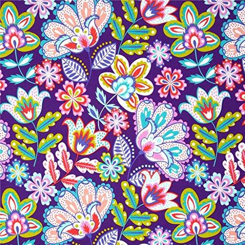 Vinyl Boutique Shop Craft Heat Transfer Floral Patterns Vinyl Sheet Heat Transfer Vinyl HT-0160-4