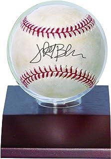 c33d1ec90cd Amazon.com  Baseball - Display Cases   Memorabilia Display   Storage ...