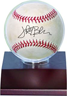 Best baseball trophy display cases Reviews