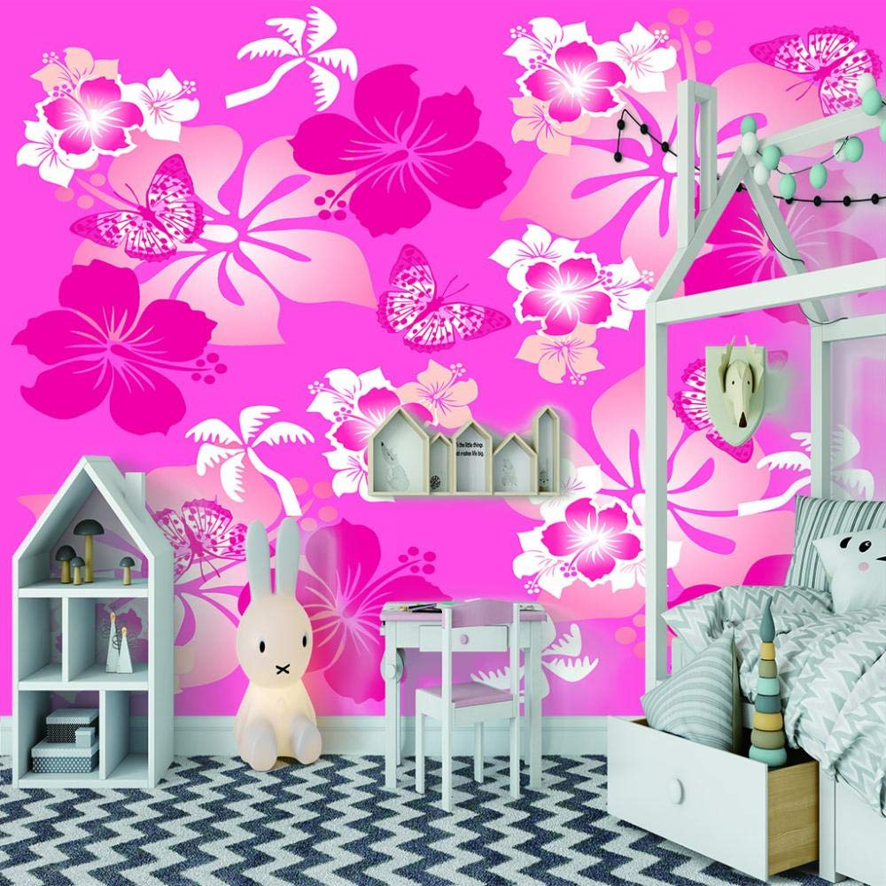3D Wallpaper Landscape Photo Wall Murals Wal TV 55% OFF Room Living All items free shipping Sofa
