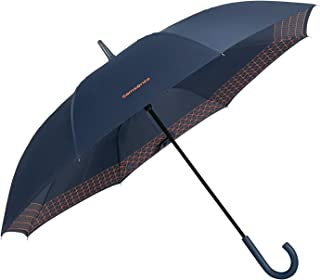 Samsonite Up Way Folding Umbrella, 84 Centimeters