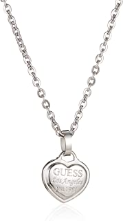 GUESS - Women Chain Necklace UBN28011