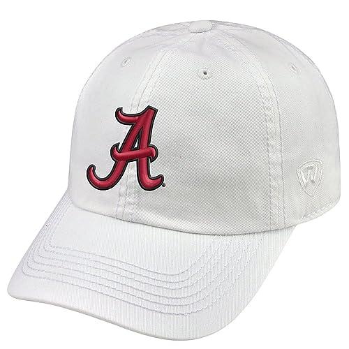 Women s Alabama Crimson Tide Fan Apparel  Amazon.com 438f022bf