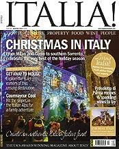 italy magazine subscription