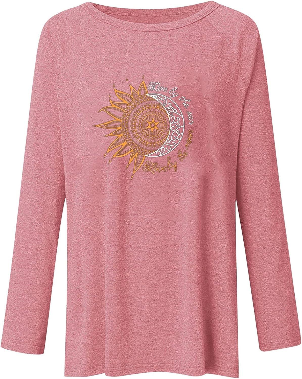Women's Plus Size Sweatshirt Tie Dye Gradient Print Hoodie Casual Long Sleeve Hooded Pullover Sweatshirts Tops