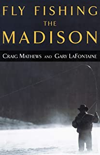 Best fly fishing madison Reviews