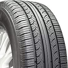 Yokohama AVID TOURING-S Touring Radial Tire - 185/60-15 84T