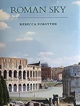 رومانية سماوي