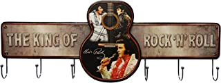 Midsouth Products Elvis Wall Hooks - The King