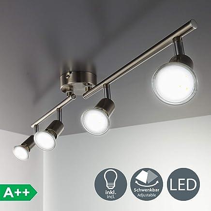 Suchergebnis auf Amazon.de für: LED-Lampen: Küche, Haushalt ...