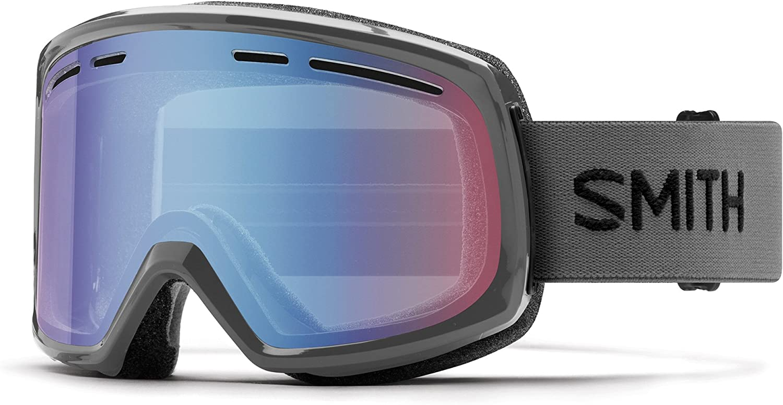 SMITH Mens Range ski mask