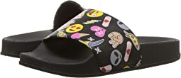 Steve Madden Kids - Jselfie (Little Kid/Big Kid)