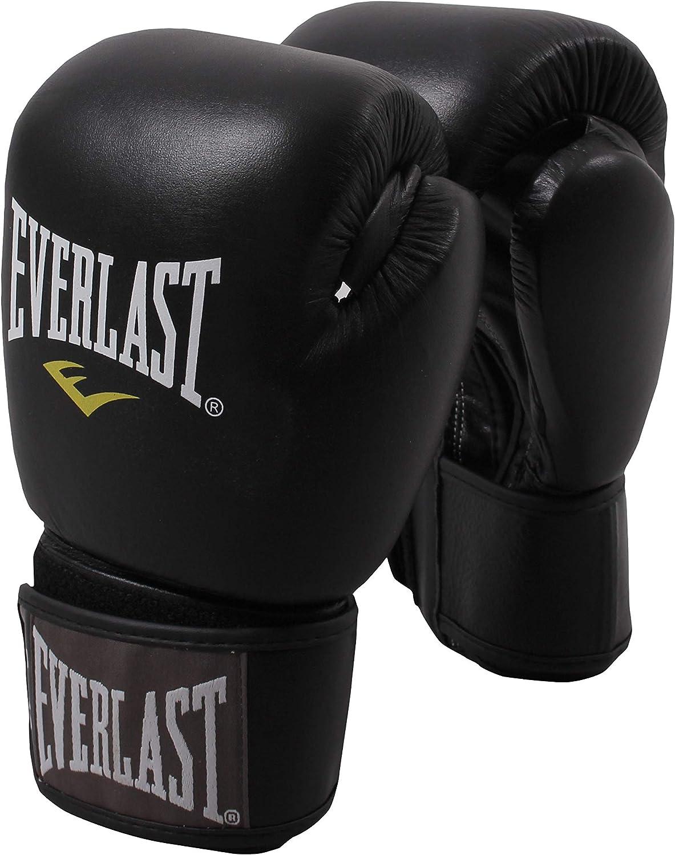 Everlast Thai Boxing Gloves 5 Layer Layer Layer Paddi Boxartikel B071PB4K4T  Haltbarkeit 998db9