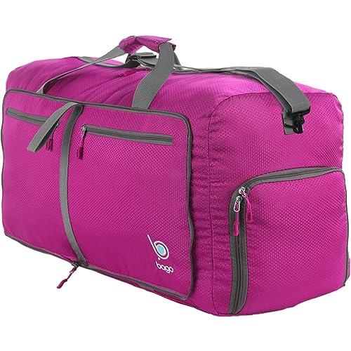 869dbf9b8b Bago 80L Duffle Bag for Women   Men - 27