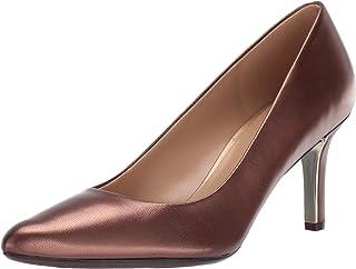 حذاء ناتالي للسيدات من ناتشيراليزر