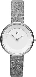 MVMT MOD Watches | 32MM Women's Analog Minimalist Watch