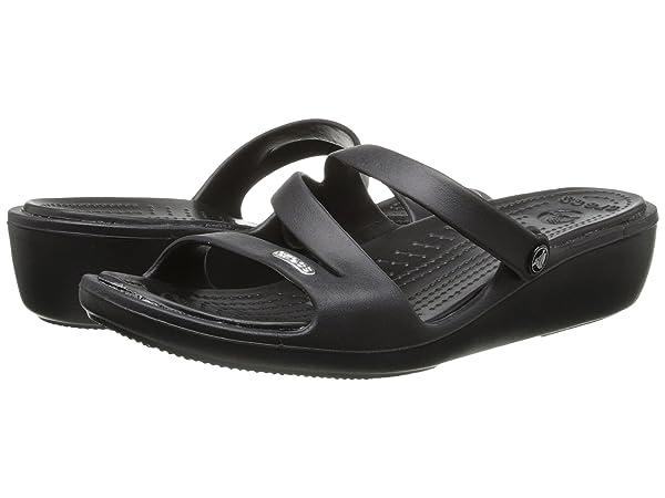 Crocs Patricia