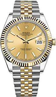 Best rolex oyster perpetual datejust jubilee Reviews