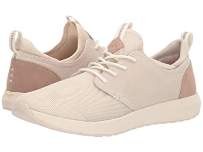 Reef Cruiser (Cream) Women