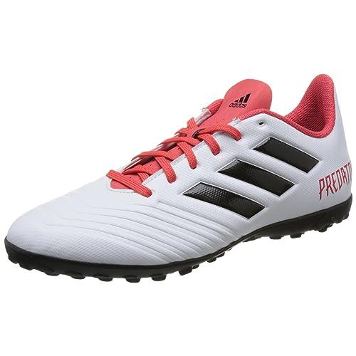 Nuova Scarpe Amazon It Adidas Wqrutqx Collezione wnPUqT 509d43693a1