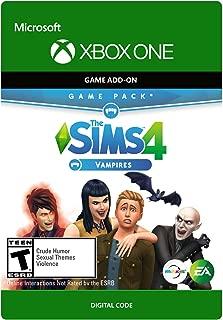 the sims 4 create a sim free