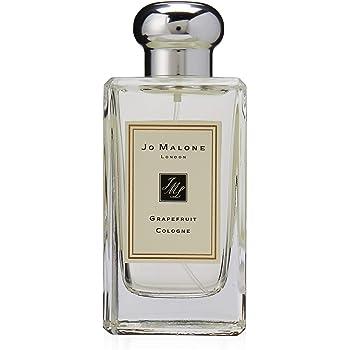 Jo Malone Jo Malone, Agua De Colonia Para Mujeres - 100 Ml. 1 ...
