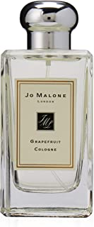 Jo Malone Grapefruit Cologne Spray for Women, 3.4 Ounce