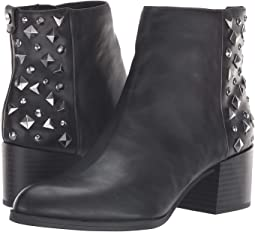 bc9f5c80f Women s Circus by Sam Edelman Ankle Boots and Booties
