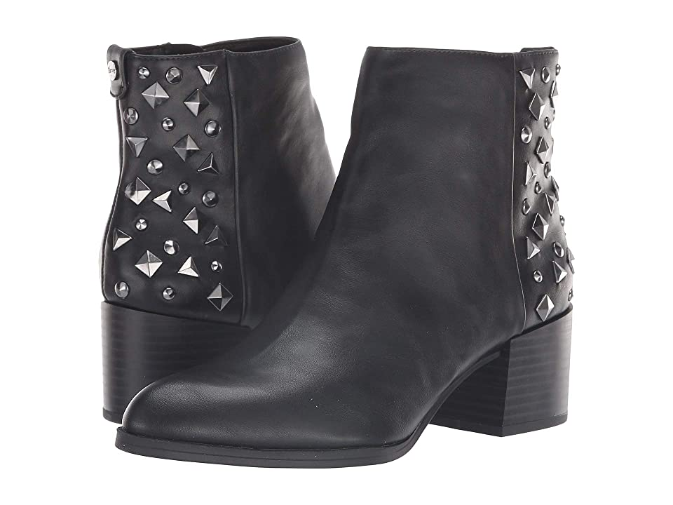 Circus by Sam Edelman Jaimee (Black Waxy) Women