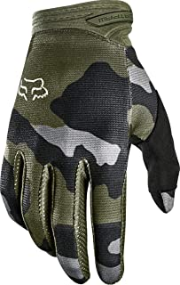 Fox Racing Dirtpaw PRZM Camo Glove - Men's Camo, M
