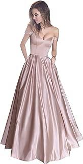 Best blush pink corset Reviews