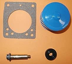 Beckett Clean Cut A2EA6520, A2EA6527, A2EA6528 Repair Kit for Oil Burner Pumps